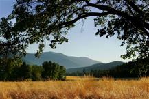 Heart K Ranch photo by Carl Raymond