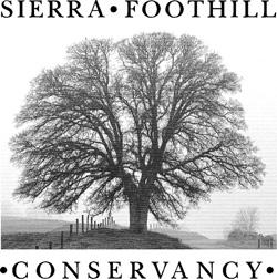 Sierra Foothill Conservancy