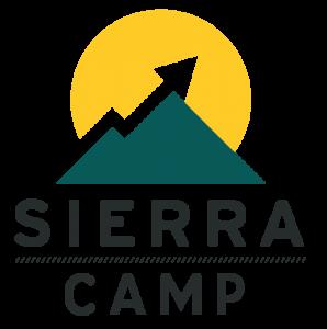 Sierra Camp