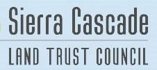 sierracascadelandtrustcouncil.org